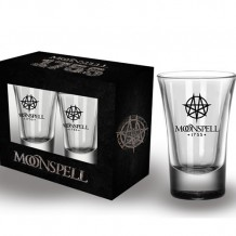 1755 Shot Glass Sets