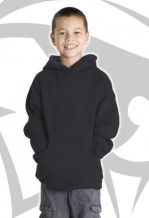 Sweats & Zips  - Kids & Children (1)